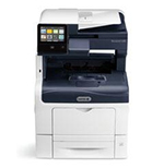 Xerox's VersaLink C405/DN Color Laser All-in-One Printer – Excellent Print Quality