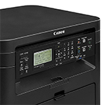 Canon's Entry-Level, Low-Volume ImageClass D570 Monochrome Laser All-in-One Printer