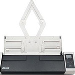 No PC Required with Apparent's Doxie Q Mobile Document Scanner