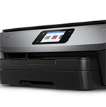 HP's Envy Photo 7155 All-in-One Printer and Instant Ink a Small Photo Factory Makes