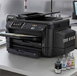 Epson's WorkForce ET-16500 EcoTank Wide-Format All-in-One Supertank Printer
