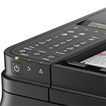 Low CPP and Excellent Prints with Canon's Pixma G4200 Wireless MegaTank All-in-One