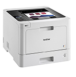 Fast, Good-Looking Color Laser Prints with Brother's HL-L8260CDW