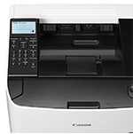 The Fast, Well-Printing, Slightly Expensive-to-Use Canon imageClass LBP251dw Monochrome Laser Printer