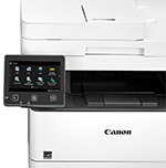 Canon's imageClass MF424dw Monochrome Laser Printer – PCMag Editors' Choice