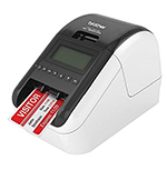 Archive, Barcode, Find, Label, And More – The Best Label Makers for 2019