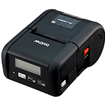 Labels, Markdown Tags, Order-Pickup Tickets, and More with Brother's RuggedJet RJ-2150