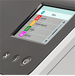 Terrific Speed and Accuracy with Alaris' S2060w Scanner by Kodak Alaris