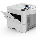 Exceptional Running Costs from Ricoh's SP 5300DN Black and White Laser Printer