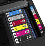 Epson's Consumer-Grade Expression Photo HD XP-15000 Wide-Format (13″ by 19″) Inkjet Printer